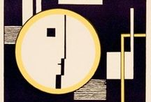 Bauhaus / バウハウス