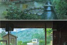 Kazuo Oga (Studio Ghibli)