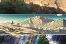 Animation_Backgrounds