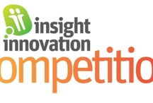Insight Innovation Competition