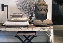 home delights / things I like around and about the home (1)
