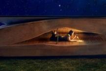 Book stuff/ writer in me  / by Kursten Eby