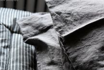 cloth / Fabric and textures
