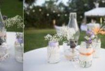 Wedding Ideas / by April