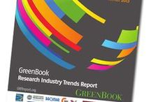 GreenBook Research Industry Trends (GRIT)