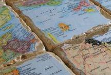 Places  / Places & Travel