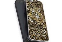Phoning It In / Phun phone cases & accessories