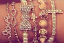 Bling bling / Jewels and Bling bling... Lovit