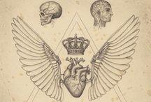 tattoo/inspiration