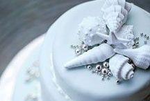 Wedding Ideas / by Angsana Laguna Phuket