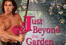 Just Beyond the Garden Gate / Just Beyond the Garden Gate (Highland Gardens, Book 1) http://www.amazon.com/dp/B00CVXMS04