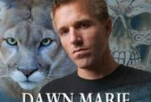 Sea Panther / Sea Panther (A Crimson Storm Novel - Book 1