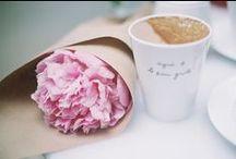 / COFFEE & HOTSPOTS /