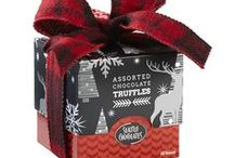Gifts Under $25 / Great gift ideas from Fireworks for under $25!