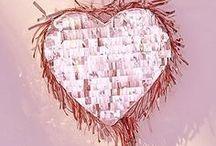 / Valentines /