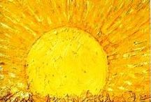 Sluníčku