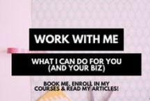 / WORK WITH ME / NONI MAY // PR // Biz // Writing // Travel // Photography / / PR Strategy Call coach service for start ups or bloggrs. Are you looking for a PR coach? Check your strategy now! Custom PR advice request. More success at pitching, have your media kit, press release or pitch email reviewed. The best PR advice on the web for business owners, solopreneurs, freelancers and bloggers. Book now: http://www.wanderlustandcompany.com/work-with-me