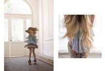 A'MARIE  'Intuitivno ljeto' SS 2016 / http://www.amarie-fashion.com/