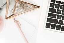 / Blog Tips for Beginners / / Blogging tips for beginners. Want to start a blog for free? Want to learn how to make a living blogging and making side income with blogging? Follow this board!