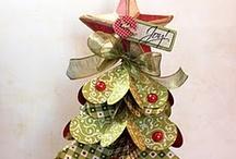 Idee per Natale - Xmas Idea