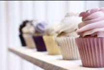 Cup*cakes