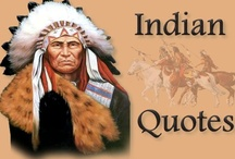 Indian quotes