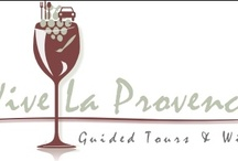 Vive La Provence / If you are looking to have a private tour of the vineyards, sights and sounds of the Provence Gardois (Around the Pont du Gard and Uzes) then this is the site to go to.  Ready made tours or bespoke tours and of course French wine is a must!