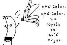 Español_Un poco de humor