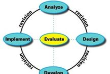Instructional Design -- My Profession / All things ISD related / by Joy (LILSWEETS4U) Jacobs