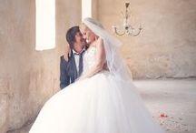 .: Esküvők ~ Weddings :.