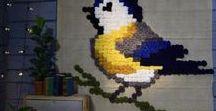 Crafts / DIY, handmade items, crafts