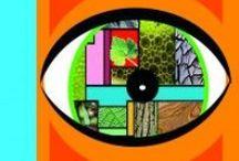 Campagna delle Meraviglie  / 5 incontri in campagna, 5 laboratori per scoprire la natura.  Un percorso guidato che propone ai bambini passeggiate nel verde della campagna siciliana, letture di libri con le figure, seguite da un'attività condotta in forma di laboratorio creativo, secondo il Metodo Bruno Munari®.