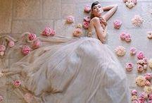 ~ Wedding dresses ~