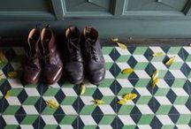 Floor//Tiles.