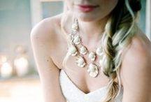 ~ Bride accessories ~