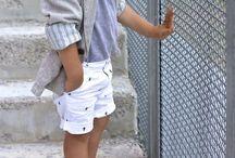 Jaiden Style / Boys Fashion boy outfit