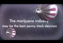 Cannabis Stock Companies /  Medical Marijuana Stock Picks are smoking now that an enhancing variety of states are choosing lawful marijuana or the legalisation of cannabis-- yet even the best marijuana stocks also feature lots of threats. The business consists of a diversified collection of products, services, innovation and companies solely focused on the manufacturing of higher concentrate CBD (cannabidiol) products.