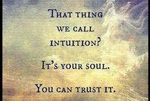 Inspirational Favs / Raise your vibration higher