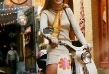 Fashion:1960s