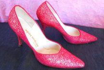 Fashion:Shoes