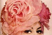 Fashion:Headwear and Hair Accessories