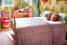 For the Home: Bedrooms
