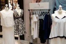 Events Fashion / Eventy Atelier Alkesandry Zgubińskiej