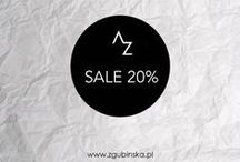 Online Shop / Luxury place  Shopping Online  www.zgubinska.pl