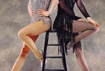 Fashion:Costumes, Burlesque, and Performance.