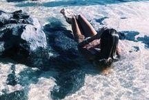 S U M M E R / Fotos divertidas, actividades y viajes para hacer en verano ...