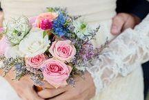 Lexie Williams Weddings / South Bend, Indiana, Midwest, Michiana, Chicago, Travel Destination, Wedding Photographer, Photojournalistic, Documentary Wedding Photography