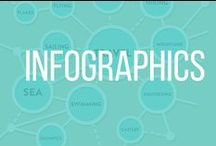 Maternity Infographics: Best Tips / All of maternity-related infographics collected in one place!