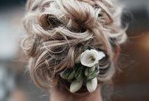 Hair / up hair styles matrix fairwell