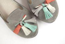 Shoes Calzado